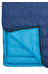 Yeti Tension Brick 400 Sleeping Bag L royal blue/methyl blue